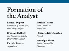 Formation of the Analyst