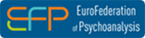 EuroFederation of Psychoanalysis